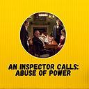 Wix thumbnail- AIC Abuse of Power.jpg