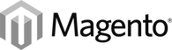 magento-logo-1_edited.png