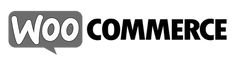 woocommerce-logo_edited_edited.png