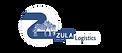 blue zulalogistics.png