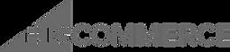 BigCommerce-logo-dark_edited_edited.png