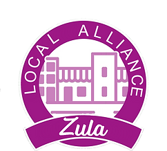 local-alliance-logo (1).png