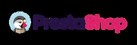 ShipStation-Partner-Logo-PrestaShop-1_ed