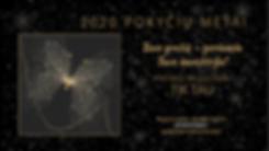 Novana-reklama_1920x1080px.png