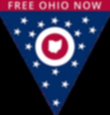free-ohio-now-logo[435] (1).png