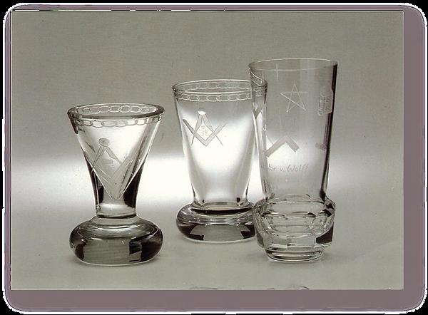 german glasses.png