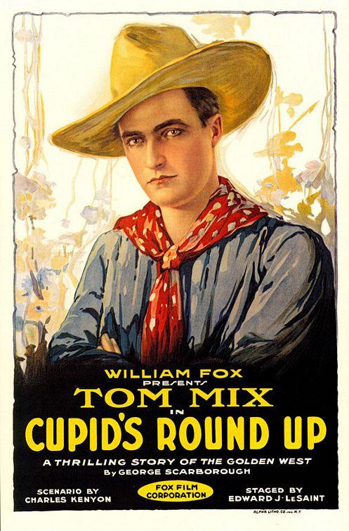 1918 Cupid's Round Up.jpg