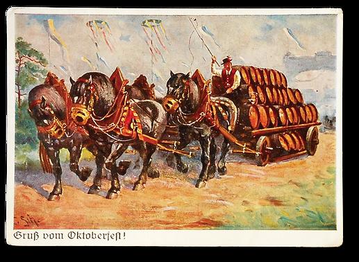 Oktob wagon.png
