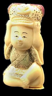 miniature asian.png