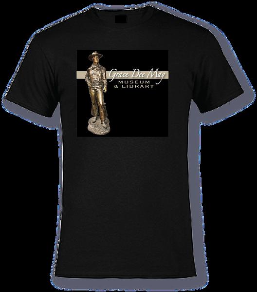 GDM T-shirt.png