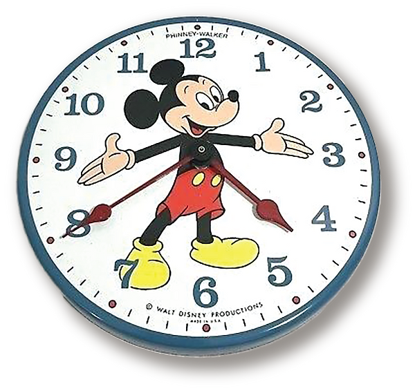 mickey clock copy.png