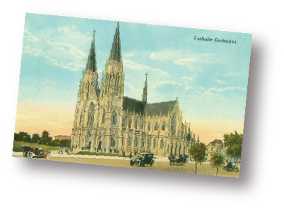 catholic cathedral.png