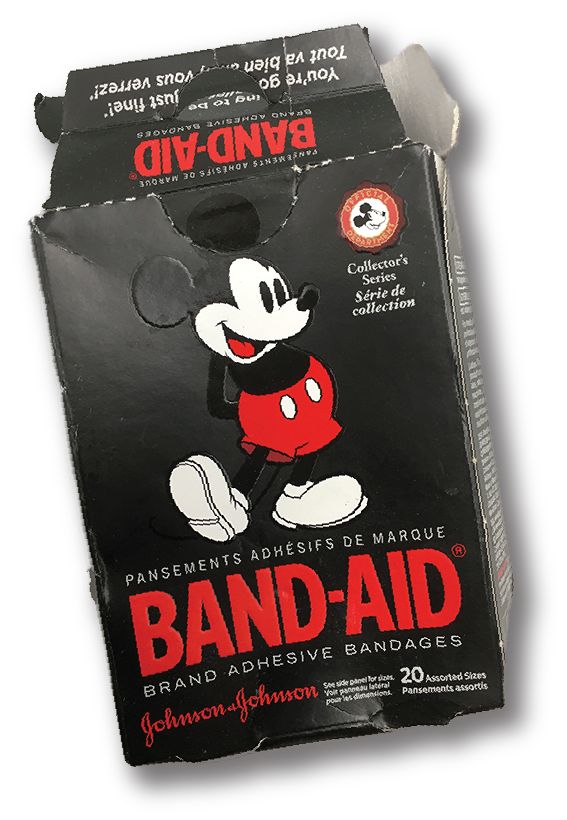 mickeybandaids.png