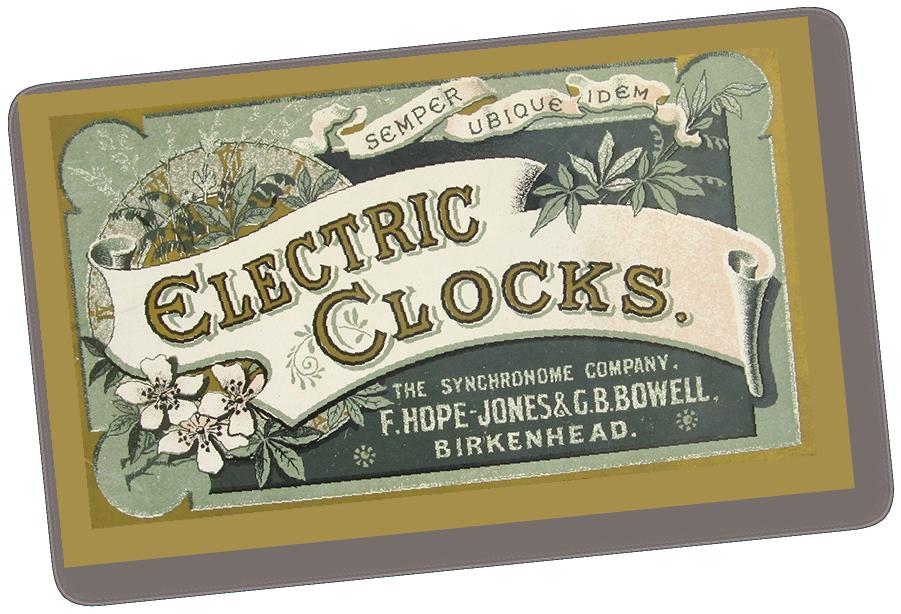clock sign.png