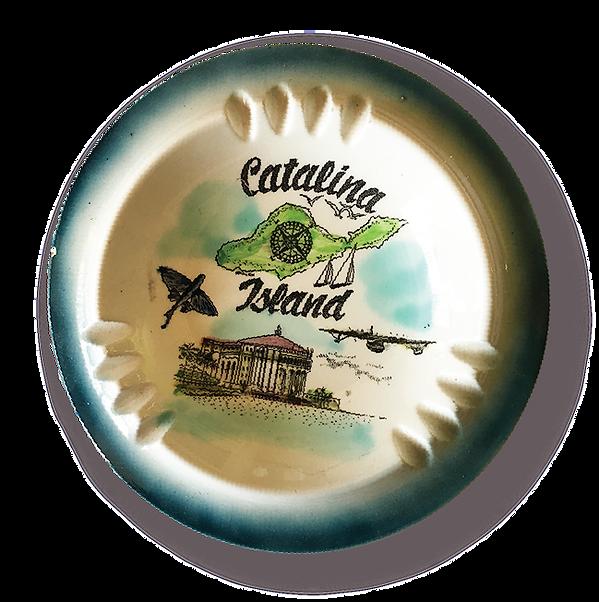 round catalina.png