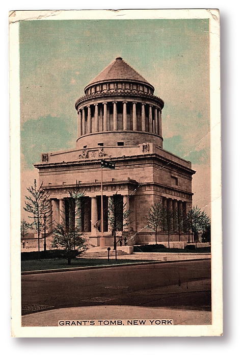 grant's tomb.png