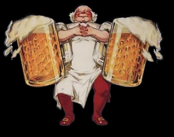 big beers.png