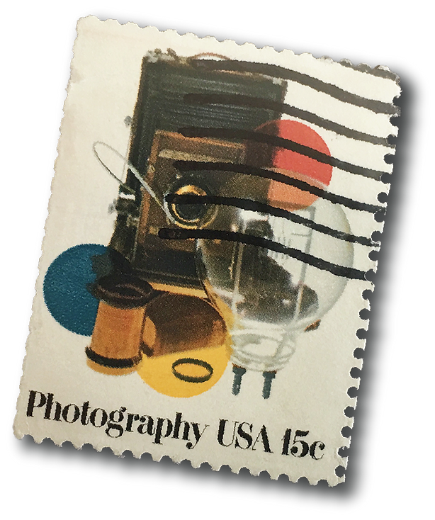 photostamp.png