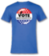 Vote T-shirt.png