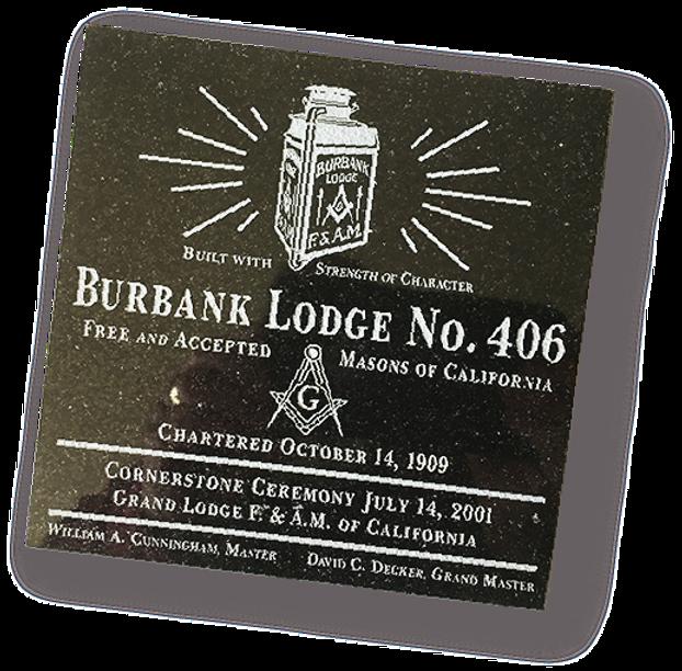 burbank lodge.png