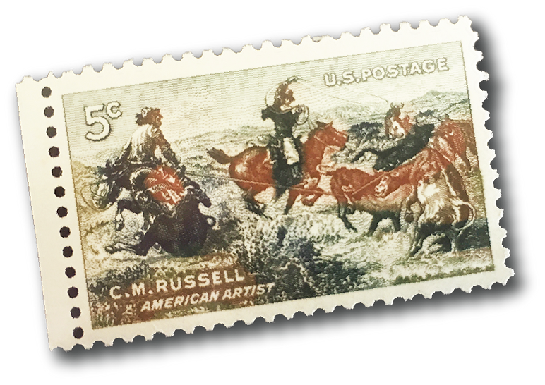 russell-stamp copy.png