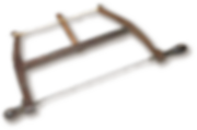 bow saw.png