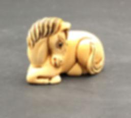 horse-minivory.jpg