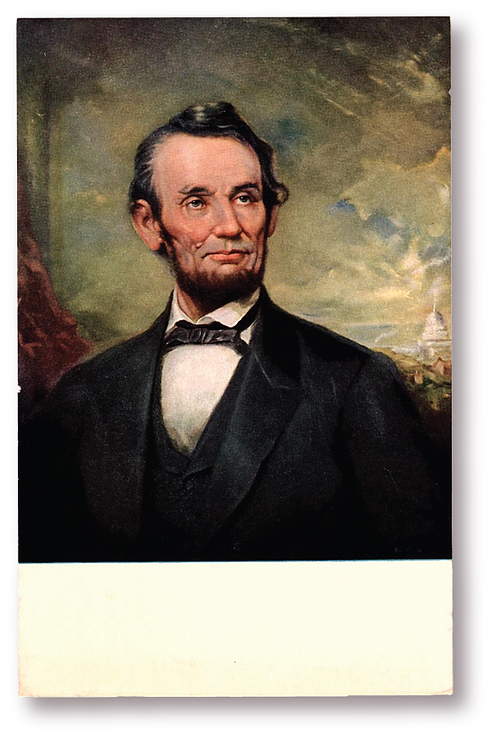 lincoln frnt.png