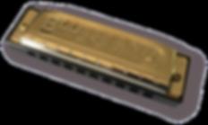 harmonica.png