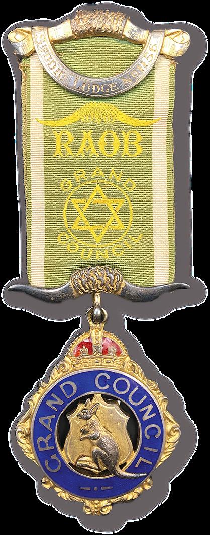 grand council ribbon.png
