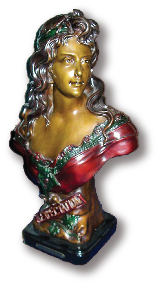 red girl bronze.png