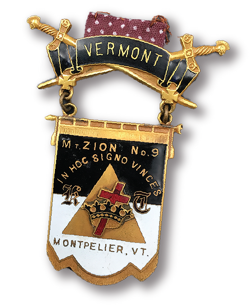 vermont medal.png