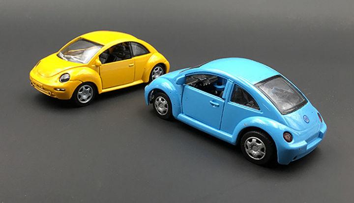 VWs.jpg