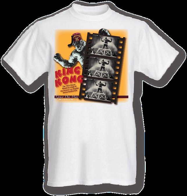 Kong shirt REV.png