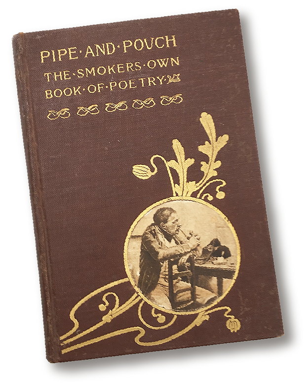pipe book.png