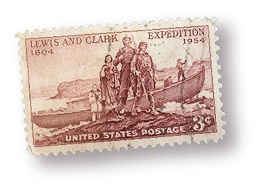 lewis and clark copy.png