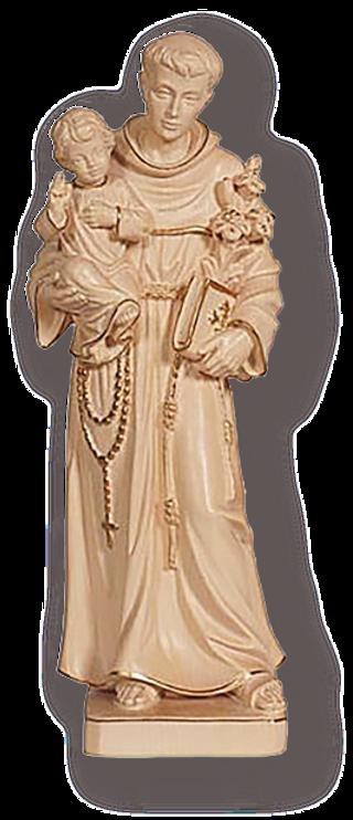 priest.png