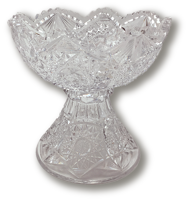 crystal compote.png