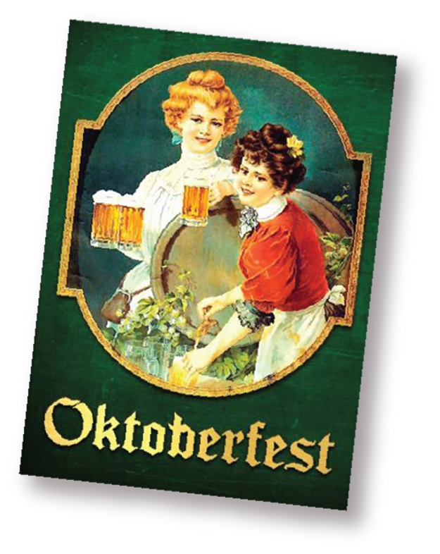 green octoberfest.png