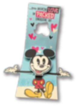mickey card.png