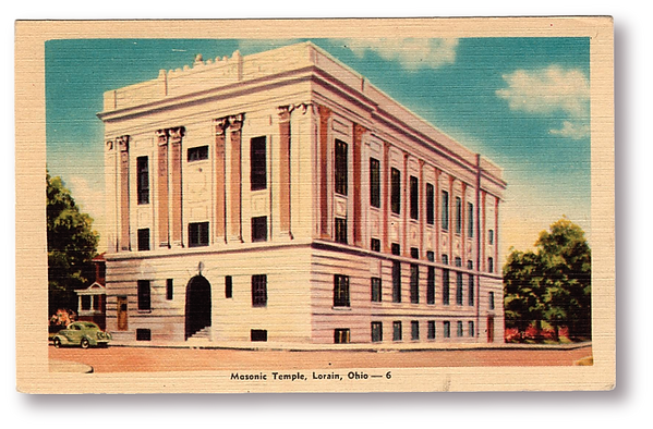 temple lorain frnt.png