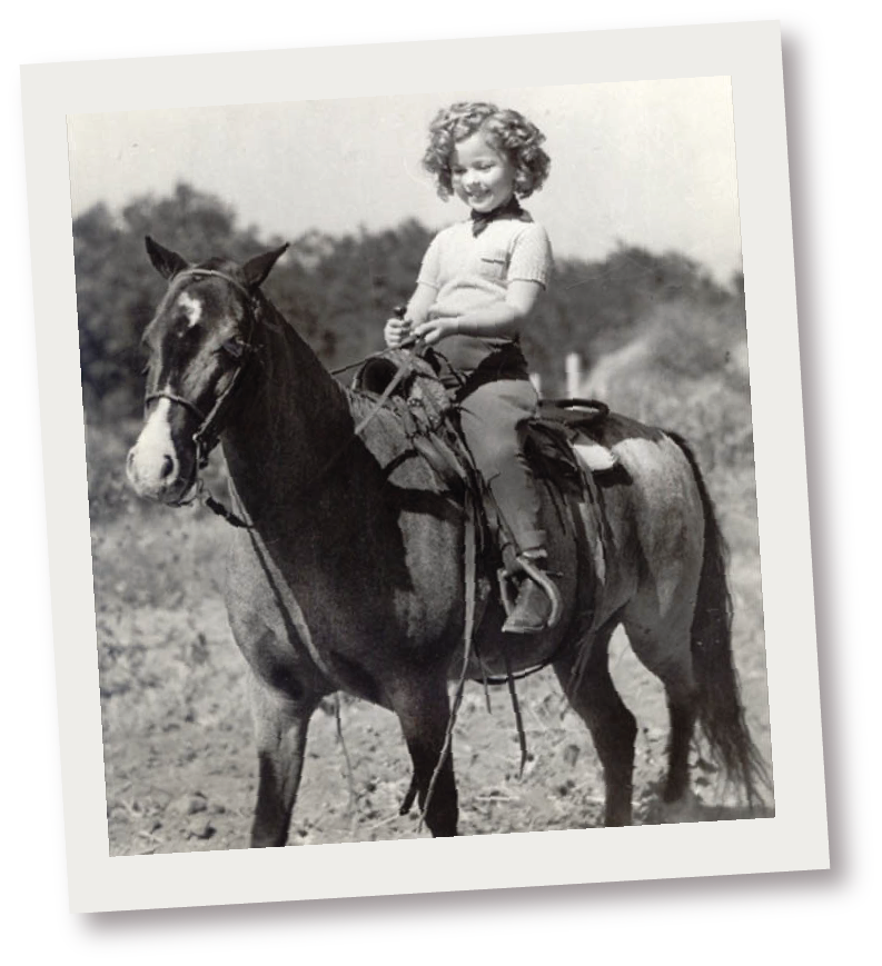 ShirleyTemple horse.png