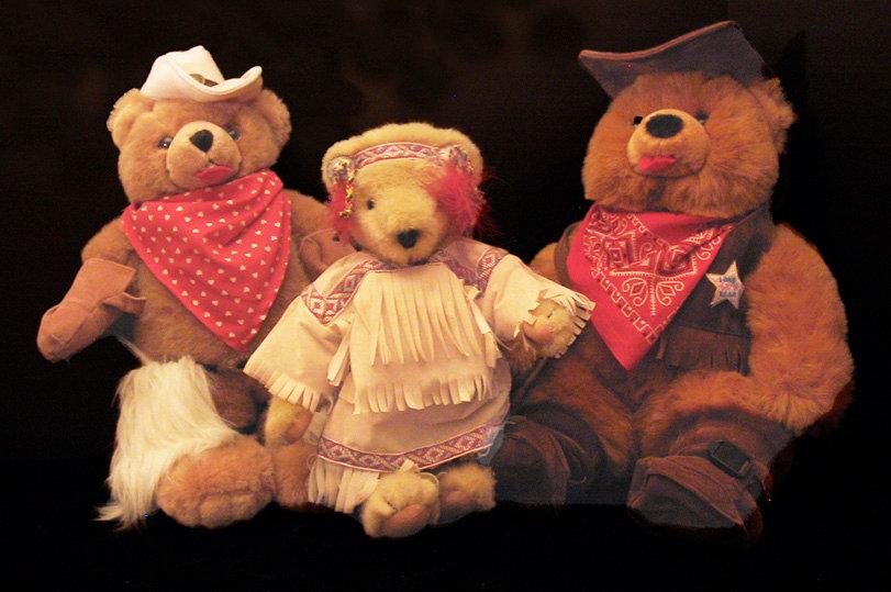 bears-cowboys.jpg