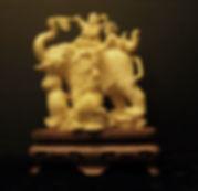 ivory-elephant.jpg