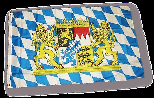 beer flag.png