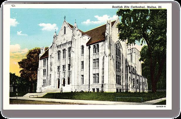 Illinois-SR Cath-Moline.png