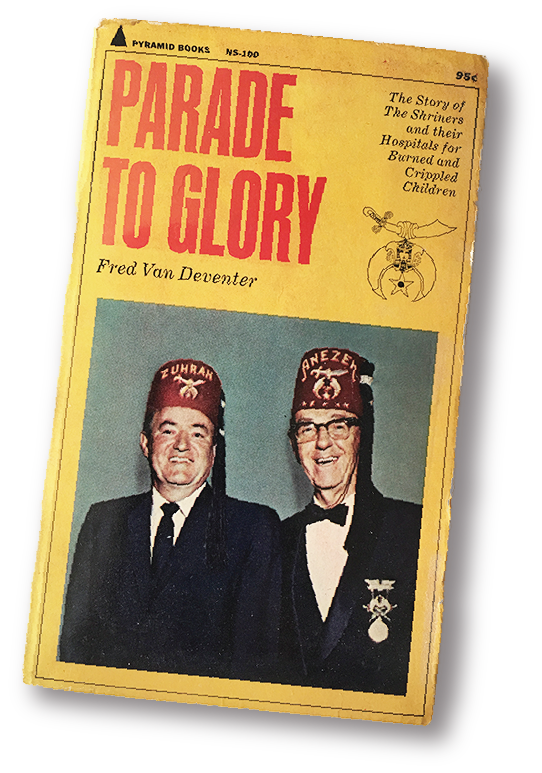parade to glory.png