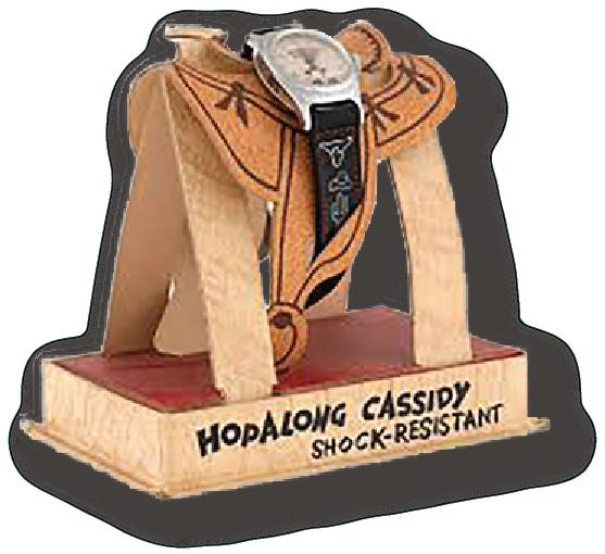 hopalong watch.png