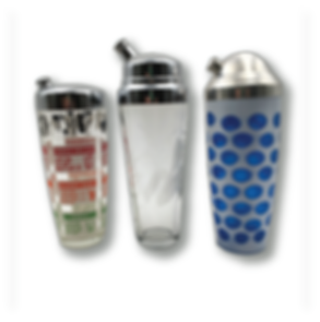 3 cocktail shakers.png