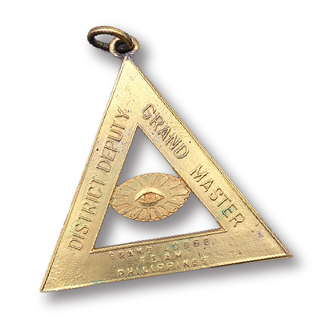 triangle medal.png